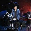 Вечер джаза Артуро Сандоваль и его бенд 05.jpg