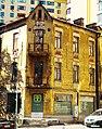 Вигляд із рогу вул.Золотовустівської та Річної.jpg