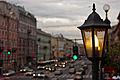 Вид на Невский проспект из Coffeeshop Company.jpg