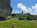 Вид на монастир спід каменю.jpg