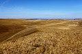 Вид с высоты 414 в северо-западном направлении - panoramio.jpg