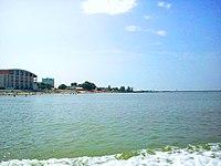 Вид с катера - panoramio.jpg