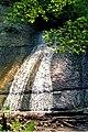 Водопад р.Аминовка.jpg