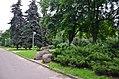 Володимирська гірка. Фото 5.jpg
