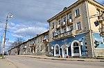 Вулиця Загорулько, Севастополь.JPG