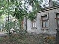 Вул. Адмірала Макарова, 14, будинок (кін. XIX ст.).jpg