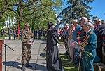 Вшанувати пам'ять героїчних захисників столиці (20) (17416748412).jpg