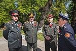 Вшанувати пам'ять героїчних захисників столиці (6) (17418711455).jpg
