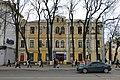 Вінниця, вул. Соборна 85, Адміністративний будинок.jpg