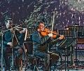 Гала-концерт открытия БашФест 09.jpg
