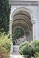 Галерея армянской церкви.jpg