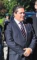 Георгий Романов в Приднестровье.jpg