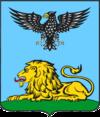 Герб Белгородской области.png