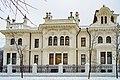 Главный усадебный дом Асеева - 1.jpg