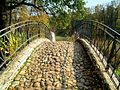 Горбатый мост в Кузьминках - panoramio.jpg