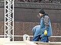 Демонтаж катка на Дворцовой (3).jpg