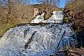 Джуринський водоспад у Червоногруді.JPG