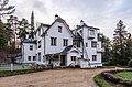 Дом, где жил В.Д.Поленов со своей семьёй.jpg