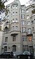 Доходный дом А.Г. Заварской на Потаповском 12.jpg