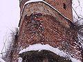 Дубенський замок 6.jpg