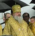 Епископ Тихон (Недосекин).jpg