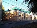 Жилой дом,ул.Карла Маркса,36,Тольятти.jpg
