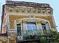 Жилой дом архитектора В.Н. Куликова - мансарда.JPG
