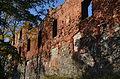 Замок Инстербург фото 5.JPG