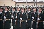 Заходи з нагоди третьої річниці Національної гвардії України IMG 2716 (33658236576).jpg