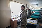 Заходи з нагоди третьої річниці Національної гвардії України IMG 2817 (33658175266).jpg