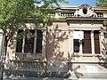 Зграда Уметничке галерије у Крушевцу 5.JPG