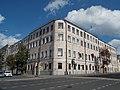 Здание, в котором учился Н.Э. Бауман.jpg