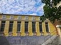 Здание водолечебницы Гордона 2.jpg