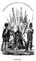 Историческое обозрение лейб-гвардии Измайловского полка 1730-1850 1851.pdf