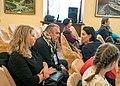 Итоговая пресс-конференция 08.jpg