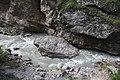 Камень Чегемской теснины.jpg