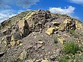 Камни - panoramio (2).jpg