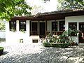 Карлово - panoramio (5).jpg