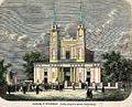 Катедра у Житомирі, 1870-і.jpg