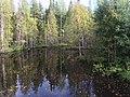Кильбо (река) 2.jpg