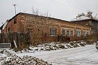 Климова 40 Традиционная усадьба с хозяйственно-ремесленными постройками.JPG