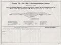 Колійний розвиток станції Селидівка в 1917 році.png