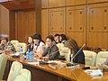 """Конференция """"Языковая политика в РС(Я)"""" 2012 05.jpg"""