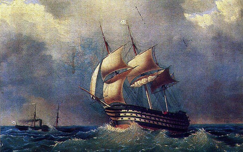 File:Корабль Париж.jpg