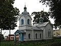 Косава. Свята-Антоніеўская царква.jpg
