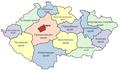 Крайове в Чехия.png