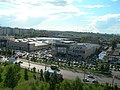 Красноярск (Торговый квартал) - panoramio.jpg