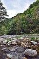 Красотата на природата, Рила планина, България, 2015.JPG
