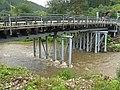 Кын. Мост через реку Кын03.jpg