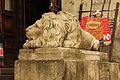 Лев біля Порохової вежі.JPG